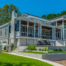 new home by custom home builder Madigan Projects